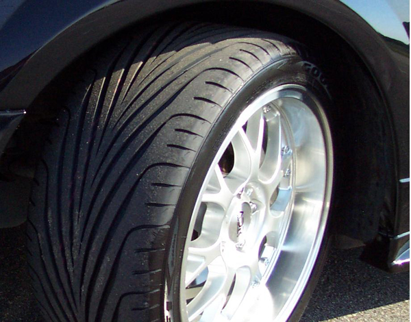 Best Tires For Rain >> The Best Tires For Rain Snow Ehow Ehow How To .html